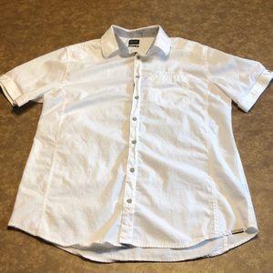JB Holt Shirt. (#1924)
